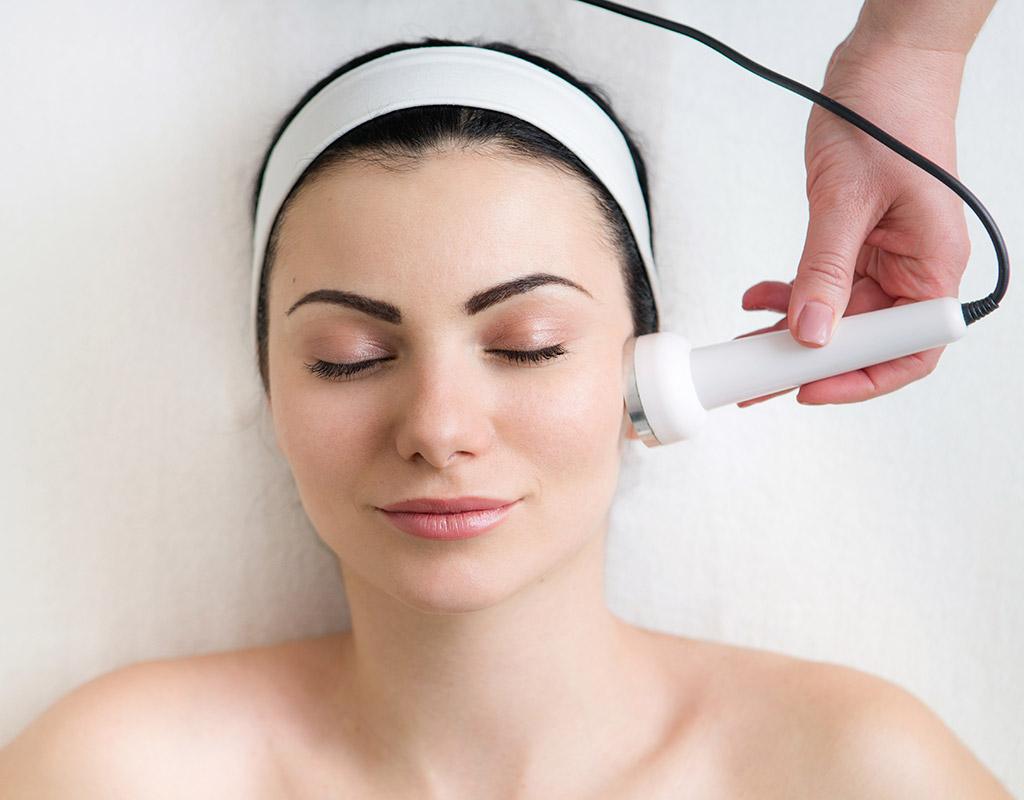 Kosmetikstudio-Buesching-Mikrodermabrasion