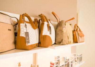 Handtaschen von Bulaggi