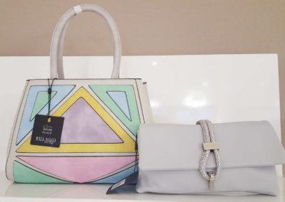 Handtaschen von Bulaggi-44-4