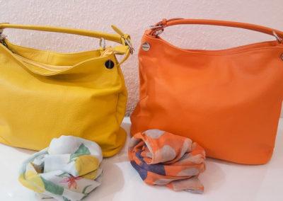 Handtaschen von Bulaggi-44