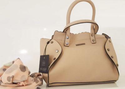 Handtaschen von Bulaggi-45-2