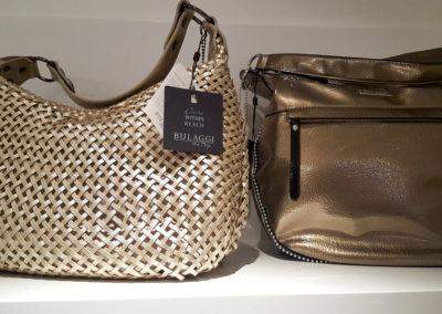 Handtaschen von Bulaggi-45