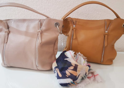 Handtaschen von Bulaggi-47