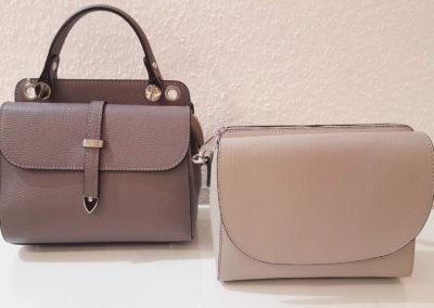 Handtaschen von Bulaggi-53